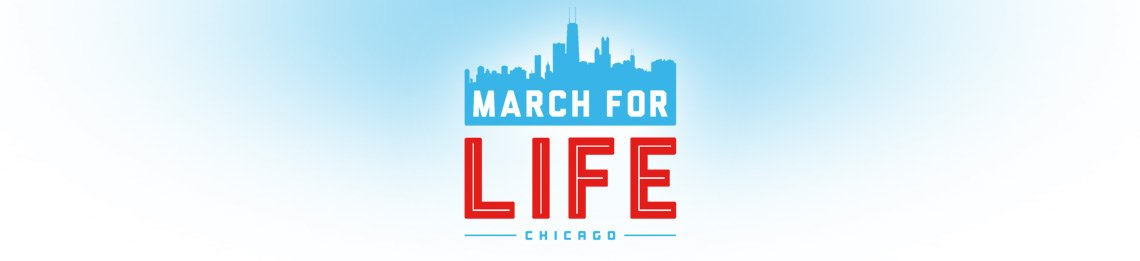 march_for_life_header