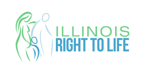 illinois-right-to-life-logo-final