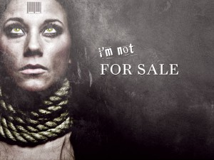 human-trafficking-dt