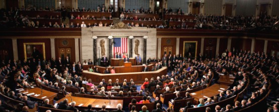 U.S. House Passes Two Major Pro-life Bills