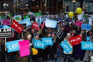 march-for-life-chi