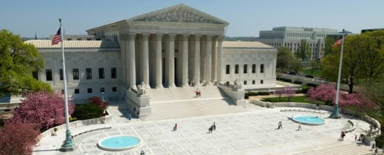 This Supreme Court Decision and its Potential Effect on SB1564
