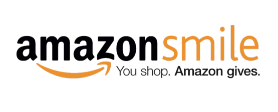 AmazonSmile: Will you give the gift of life?