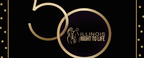 """The """"Go-to Pro-life Organization"""" of Illinois is Celebrating Golden Jubilee"""