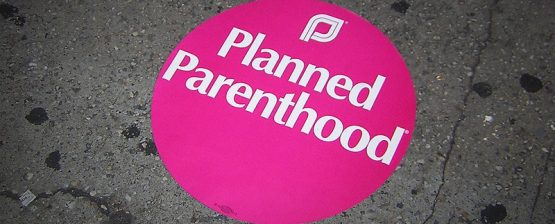 Five Facts about Planned Parenthood